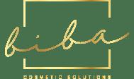 Biba Cosmetic Solutions