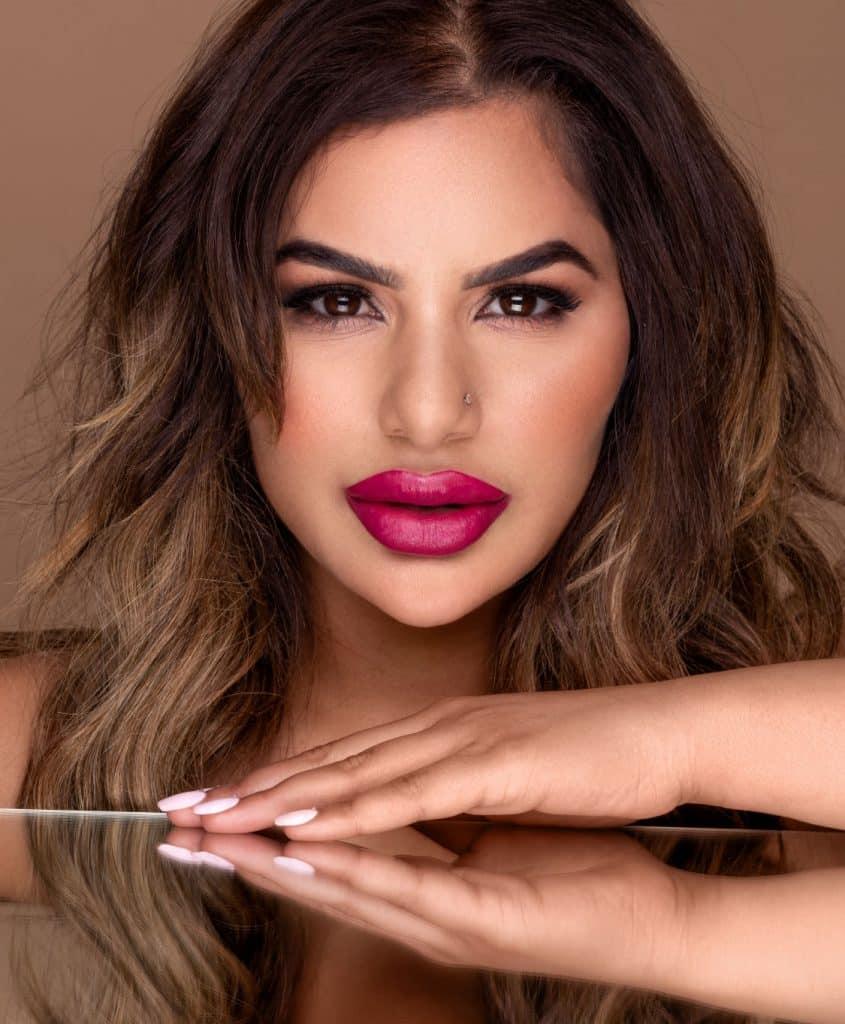 Biba Cosmetics Parramatta