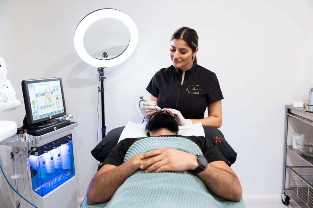 Skin Clinic Parramatta